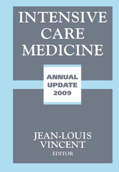Intensive Care Medicine Annual Update 2009