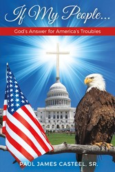 If My People ... God's Answer for America's Troubles