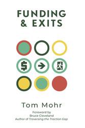 & Exits