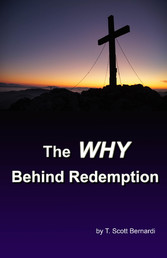 The Why Behind Redemption