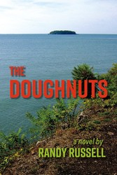 The Doughnuts
