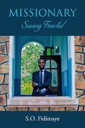 Missionary Saving Fearful