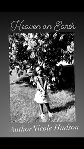 Heaven on Earth Kennedi Fights Dyslexia