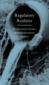 Regulatory Realities The Implementation and Impact of Industrial Environmental Regulation