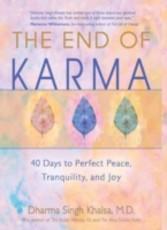 End of Karma