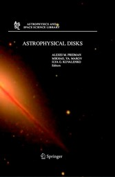 Astrophysical Disks Collective and Stochastic Phenomena