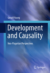 Development and Causality Neo-Piagetian Perspectives