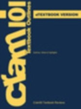 e-Study Guide for: Eating Disorders and Obesity, An Issue of Child and Adolescent Psychiatric Clinics of North America by Beate Herpertz-Dahlman