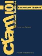 e-Study Guide for: Algorithm Design by Jon Kleinberg