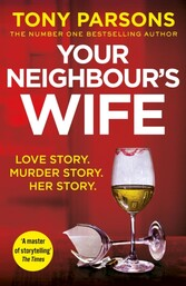 Your Neighbour s Wife
