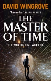 Master of Time Roads to Moscow: Book Three