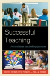 Successful Teaching Practical Ideas and Enabling Questions