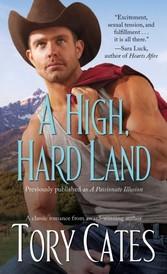 High, Hard Land