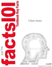 e-Study Guide for: Criminology and the Criminal Justice System by Freda Adler, ISBN 9780073124476