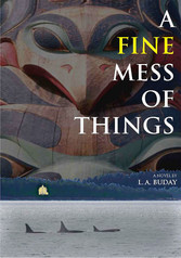 A Fine Mess of Things