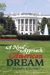 A Novel Approach to the American Dream