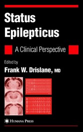 Status Epilepticus A Clinical Perspective