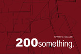 200 Something