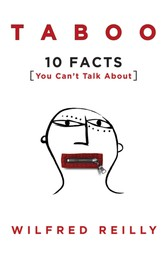 Taboo 10 Facts You Can't Talk About