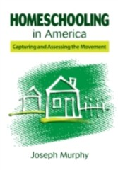Homeschooling in America Capturing and Assessing the Movement
