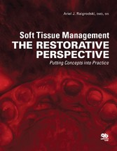 Soft Tissue Management The Restorative Perspective: Putting Concepts into Practice