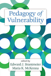 Pedagogy of Vulnerability