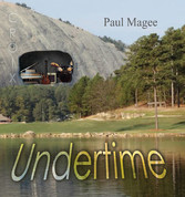 Undertime