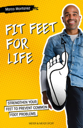 Fit Feet for Life Strengthen Your Feet to Prevent Common Foot Problems
