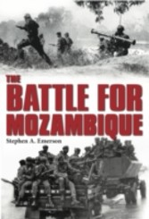 Battle for Mozambique