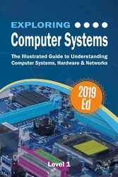 Exploring Computer Systems & Networks