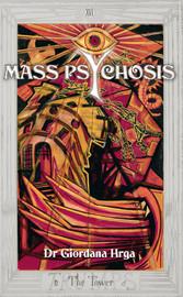 Mass Psychosis A Thumbnail of Social Dysmorphia