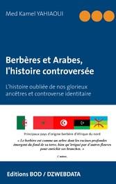 'histoire controversée 'histoire oubliée de nos glorieux ancêtres et controverse identitaire