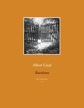 Barrières