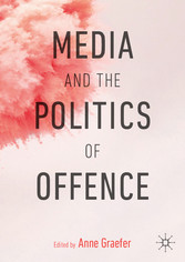 Media and the Politics of Offence