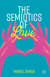 The Semiotics of Love