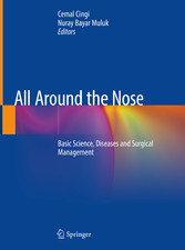 All Around the Nose Basic Science, Diseases and Surgical Management