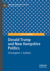 Donald Trump and New Hampshire Politics