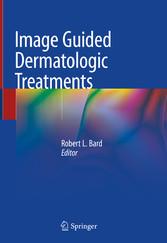 Image Guided Dermatologic Treatments