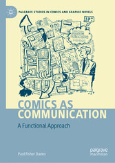 Comics as Communication A Functional Approach