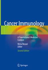 Cancer Immunology A Translational Medicine Context