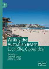 Writing the Australian Beach Local Site, Global Idea