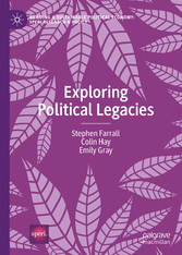 Exploring Political Legacies