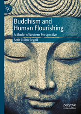 Buddhism and Human Flourishing A Modern Western Perspective