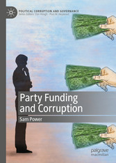 Party Funding and Corruption