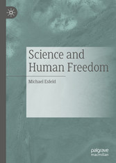 Science and Human Freedom