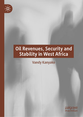 Oil Revenues, Security and Stability in West Africa