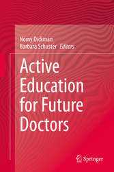 Active Education for Future Doctors