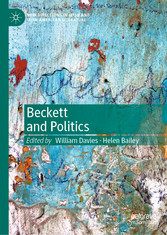 Beckett and Politics