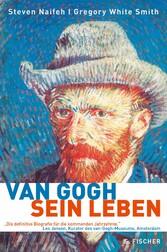 Van Gogh Sein Leben