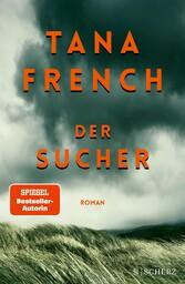 Der Sucher Roman. Ein New York Times Bestseller 2021